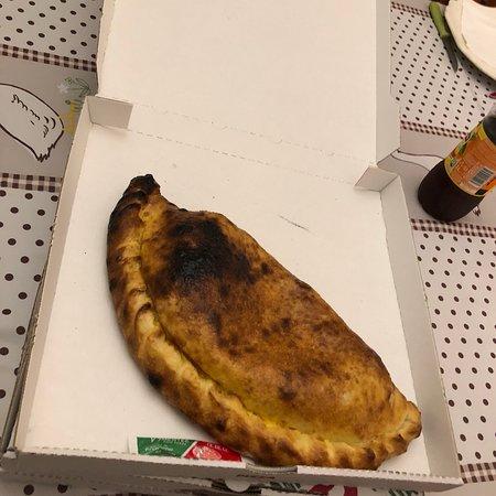 Pizza Leone : photo2.jpg