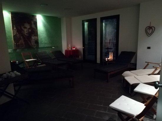 Hotel La Maielletta Φωτογραφία