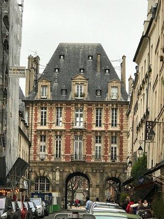 Rue du faubourg saint antoine paris aktuelle 2018 lohnt es sich - Paris rue du faubourg saint antoine ...