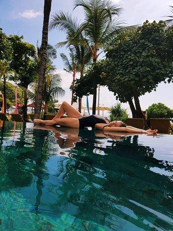 Ayodya Resort Bali: 2018-02-27 07_large.jpg