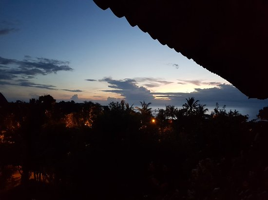 Ayodya Resort Bali: 20180225_010042_large.jpg