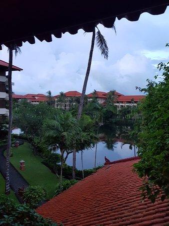 Ayodya Resort Bali: 20180225_012019_large.jpg