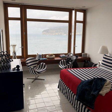 Maison La Minervetta: photo0.jpg