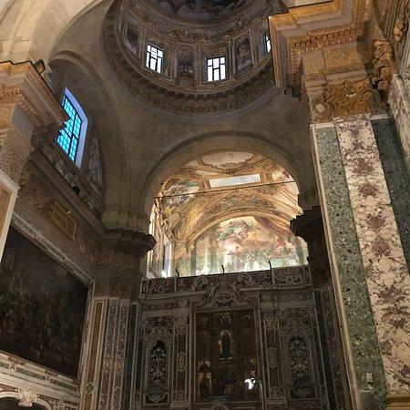 Museo Diocesano Napoli - Complesso Monumentale Donnaregina: photo9.jpg