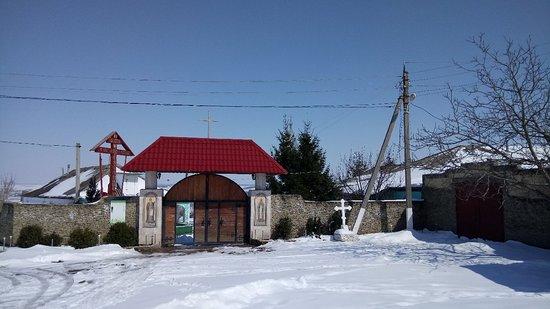 Tipova, مولدوفا: DSC_0098_large.jpg