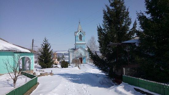 Tipova, مولدوفا: DSC_0099_large.jpg