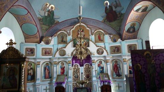 Tipova, مولدوفا: DSC_0100_large.jpg