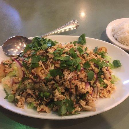 Sawadee Thai Cuisine: photo0.jpg