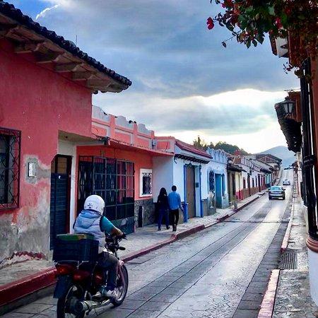 Hotel Parador Margarita 사진