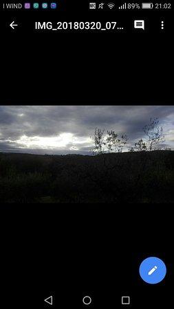 Giano dell'Umbria, Italien: Screenshot_2018-03-25-21-02-40_large.jpg