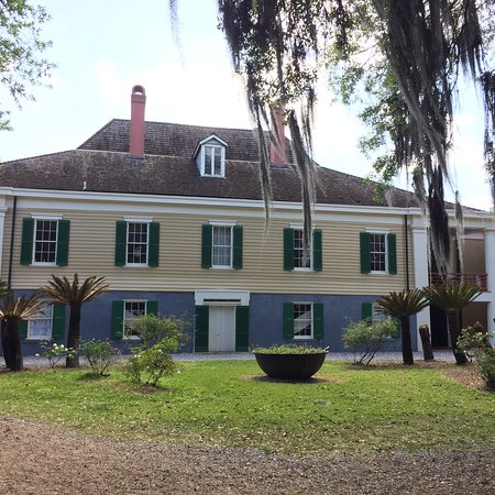 Destrehan Plantation: photo3.jpg