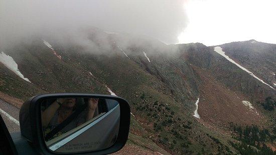 Pikes Peak: IMAG2107_large.jpg