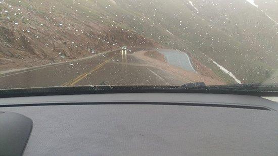 Pikes Peak: IMAG2122_large.jpg