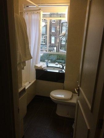 Bedford Hotel صورة فوتوغرافية