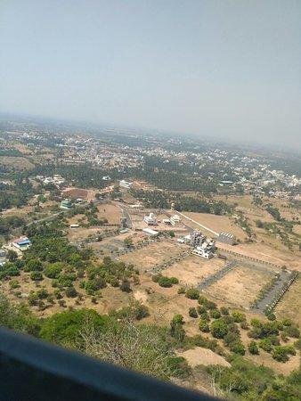 Tiruchengode, India: IMG_20180305_111332_large.jpg