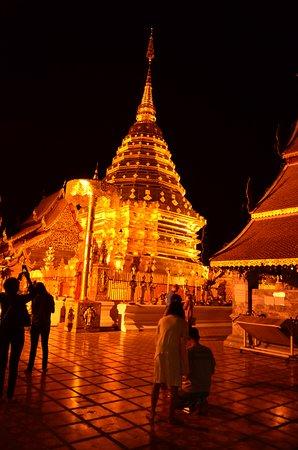 Tour Thailandia - Picture of Thai Private Tour Guide