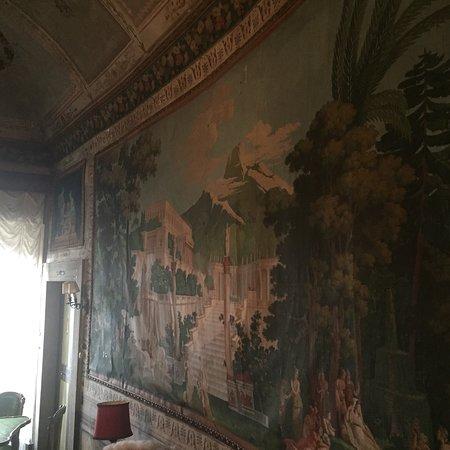 Palazzo Forani
