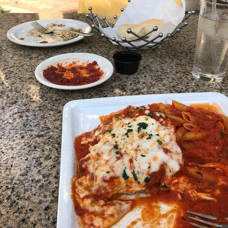Grande's Bella Cucina 사진