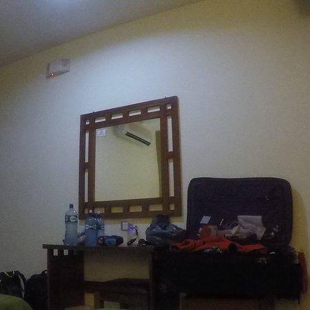 Hotel La Fortuna: photo0.jpg