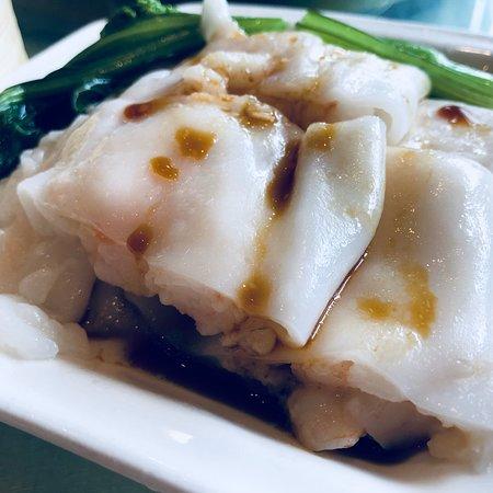 Van Dragon Chinese Restaurant