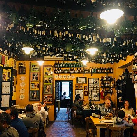 Azcuenaga, Argentina: photo0.jpg