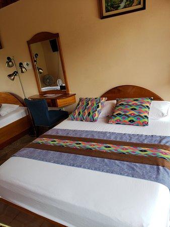 Hotel Villas Vilma: 20180325_140507_large.jpg