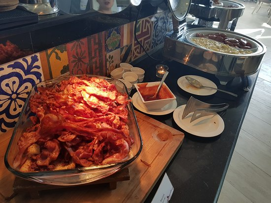 where to eat in bacoor the best restaurants and bars rh thingstodopost com