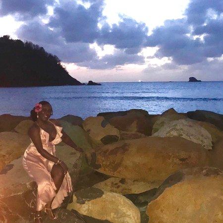 Cap Estate, Saint Lucia: photo5.jpg