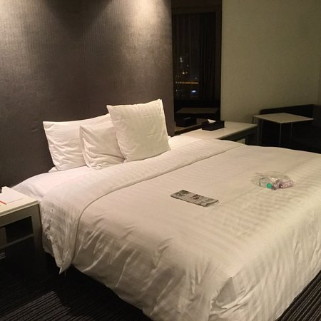 Midas Hotel and Casino: photo0.jpg