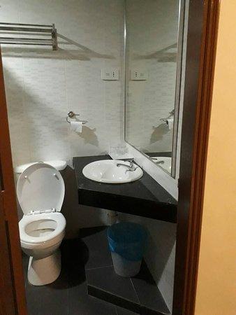 Syaz Meridien Hotel : IMG-20180326-WA0004_large.jpg