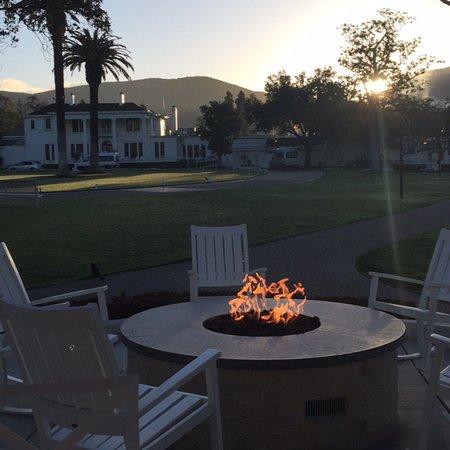 Silverado Resort and Spa: photo0.jpg