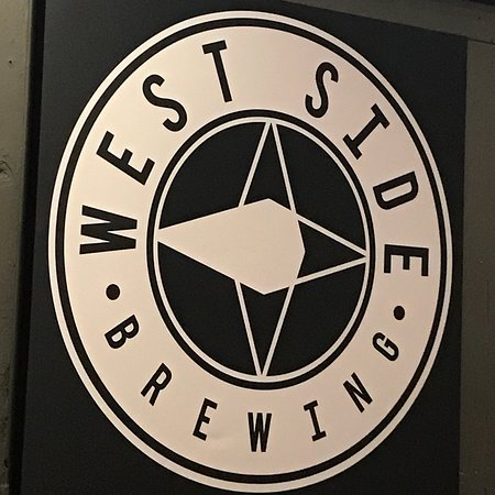 ‪West Side Brewing‬