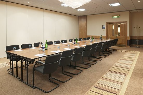 Cheap Meeting Rooms Chester