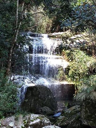 Visites sur le thème de la nature et des espaces sauvages