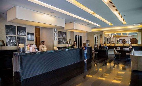 Saffron boutique hotel updated 2018 reviews price for Saffron boutique dubai