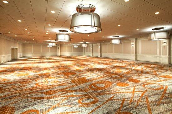 Westin Galleria Houston Hotel 131 ̶4̶2̶3̶ Updated