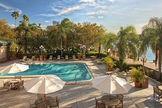 The Westin Tampa Waterside Updated 2018 Prices Hotel Reviews Fl Tripadvisor