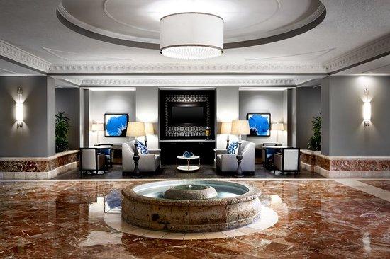 Sheraton Suites Fort Lauderdale At Cypress Creek 119