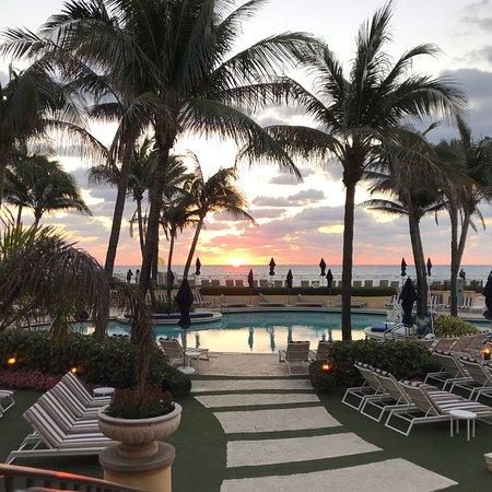Manalapan, FL: photo6.jpg