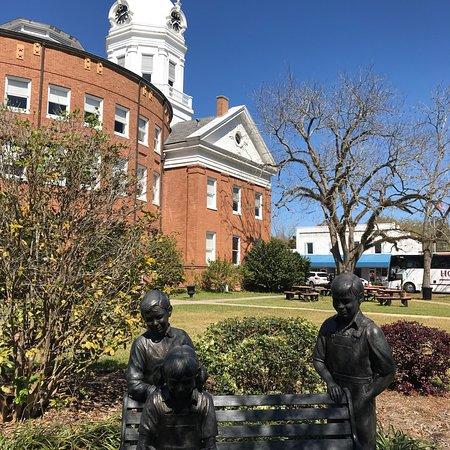 Monroeville, AL: photo2.jpg