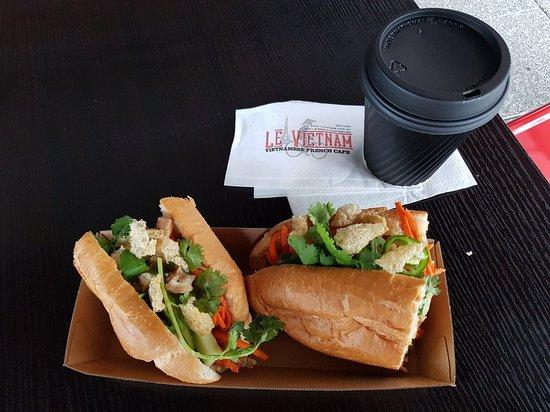 Perth Food Guide: 10 Must-Eat Restaurants & Street Food