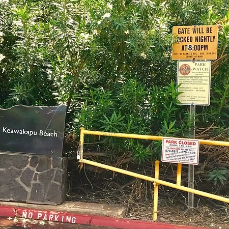 Keawakapu Beach: photo0.jpg