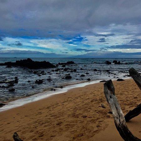 Keawakapu Beach: photo2.jpg