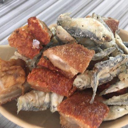 Mahogany Market Eateries: photo1.jpg