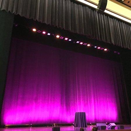 Bushnell Center for Performing Arts: photo8.jpg