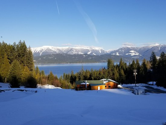 Kootenay Lakeview Spa Resort & Event Centre: IMG-20180310-WA0001_large.jpg