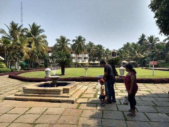 Img 20180326 Wa0014 Large Jpg Picture Of Club Mahindra