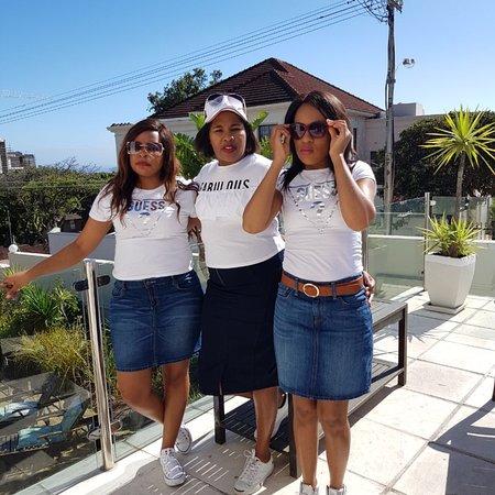 Fresnaye, Sudáfrica: photo2.jpg