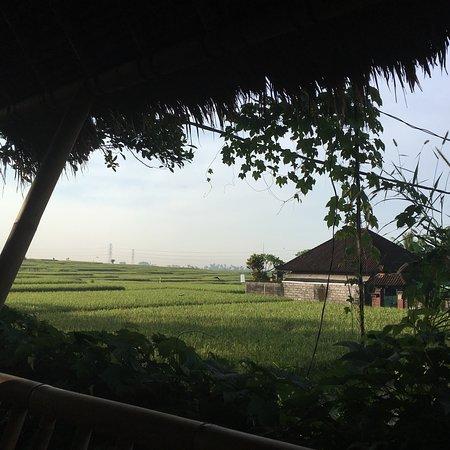 Buwit, Indonesien: photo0.jpg