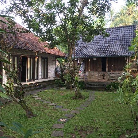 Buwit, Indonesien: photo3.jpg